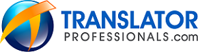 Freelance Translator Resources