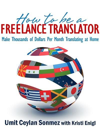 Freelance Translator Resources